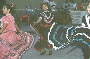 Martha Baile Regional