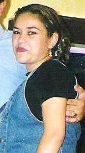 Cumpleaños de Martha Septiembre 1998