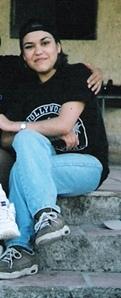 Paseo a Granja 07-1999