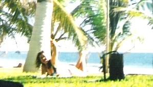 El Tecuán 1998
