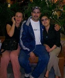 Viaje a Gdl 08-16-2005